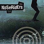 Noseriders Ten