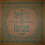 The Hearts The Hearts + Horses Method