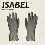 Baxter Dury Isabel