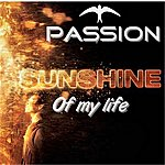 DJ Passion Sunshine Of My Life