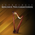 Berliner Philharmoniker Berliner Philharmoniker Vol. 4 : Music For Royal Fireworks / Water Music