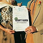 Giant Sand Chore Of Enchantment (25th Anniversary Edition)