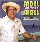 Alfredo Sadel Sadel Interpreta A Sadel