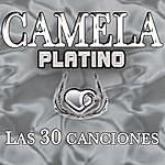 Camela Camela Platino. Las 30 Canciones
