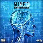 The Wired Band External Disturbances