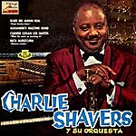 Charlie Shavers Royal Garden Blues