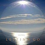 Jesper Mejlvang Letting Go