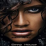 DDP Deep House Momets. - Single