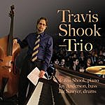 Travis Shook Trio
