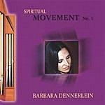 Barbara Dennerlein Spiritual Movement No.1