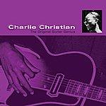Charlie Christian The Original Guitar Genius