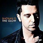 Nathan G The Glow Lp