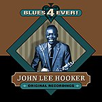 John Lee Hooker Blues 4 Ever! - Selection 1