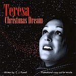 Teresa Christmas Dream