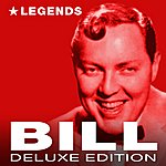 Bill Haley Legends (Deluxe Edition)