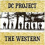 DC Project The Western