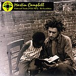 Martin Campbell Historical Tracks (1978-1995) - The Foundation