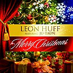 Leon Huff White Christmas (Feat. Ju-Taun) - Single