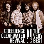 Creedence Clearwater Revival Creedence Clearwater Revival. The Very Best