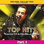 Rahat Fateh Ali Khan Top Hits Of Rahat Fateh Ali Khan Pt. 3