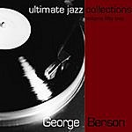 George Benson Ultimate Jazz Collections-George Benson-Vol. 52