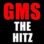 GMS The Hitz