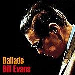 Bill Evans Ballads
