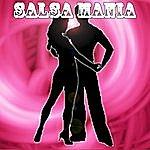 Mania Salsa Mania