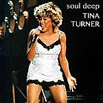 Tina Turner Soul Deep