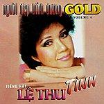 Le Thu Tinh