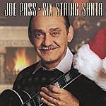 Joe Pass Joe Pass - Six String Santa