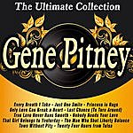 Gene Pitney The Ultimate Collection