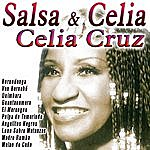 Celia Cruz Salsa & Celia