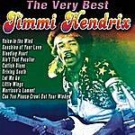 Jimi Hendrix The Very Best