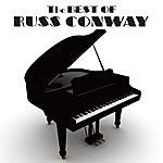 Russ Conway The Best Of Russ Conway