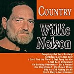 Willie Nelson Country