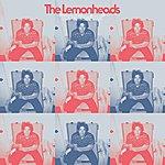 The Lemonheads Hotel Sessions