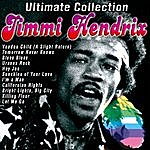 Jimi Hendrix Ultimate Collection