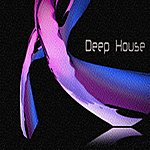 DDP Deep Groove. - Single