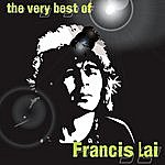 Francis Lai The Very Best Of Francis Lai