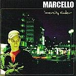Marcello Innercity Kinder