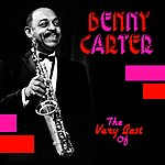 Benny Carter The Very Best Of