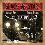 Black Star Fix Up - Single