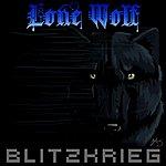 Lone Wolf Blitzkrieg