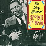 George Formby 80 Greatest Hits - The Very Best Of