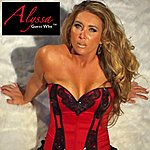 Alyssa Guess Who? - Single