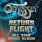 Odyssey Return Flight