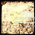 P.M. No Problems (Feat. Cocoa) - Single