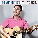 Guy Mitchell The Very Best Of - 50 Original Recordings