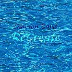 Dawson Recreate - Single